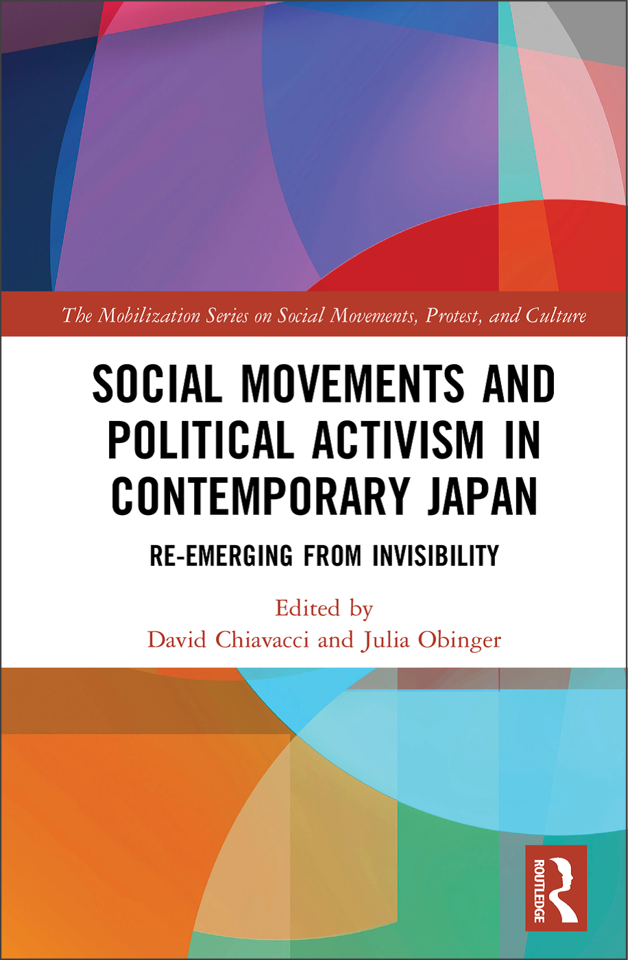 Social Movements and Political Activism in Contemporary Japan