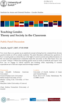 TeachingGender_FLYER_tn.png