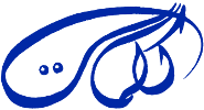 Logo Kalimāt