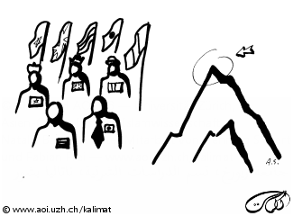 Kalimāt: Arabic for Islamic and Arabic Studies